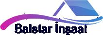 Balstar Hayvancılık, Taşımacılık ve İnşaat Turizm Ltd. Şti.