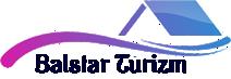 Balstar Taşımacılık – Tur – Öğrenci servisi